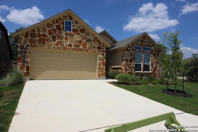Loans near  Merritt Vis, San Antonio TX