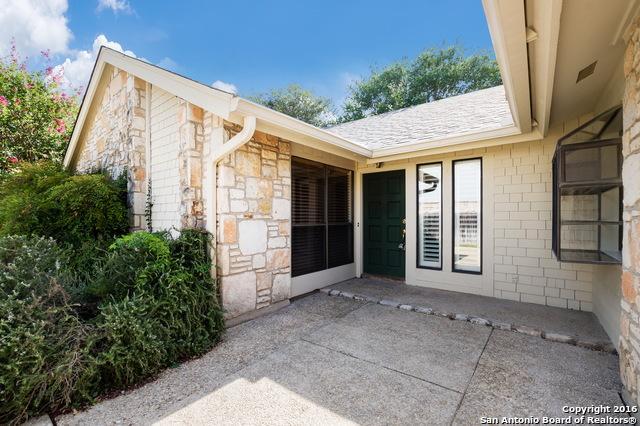Loans near  Rainwood Cv, San Antonio TX