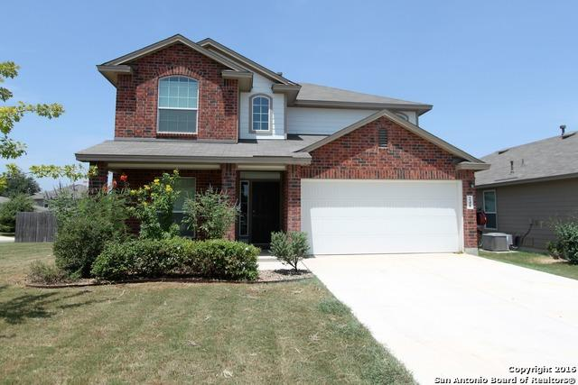 Loans near  Finch Knl, San Antonio TX