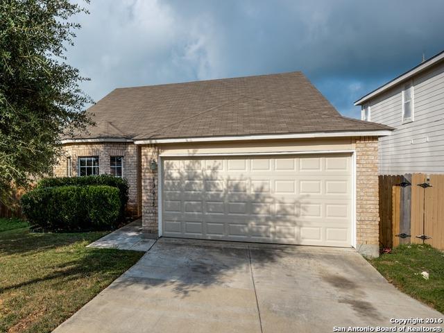 Loans near  Camino Carlos, San Antonio TX