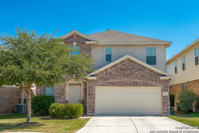 Loans near  Bella Donna, San Antonio TX