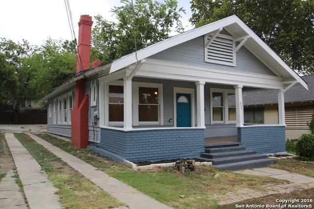 Loans near  W Mistletoe Ave, San Antonio TX