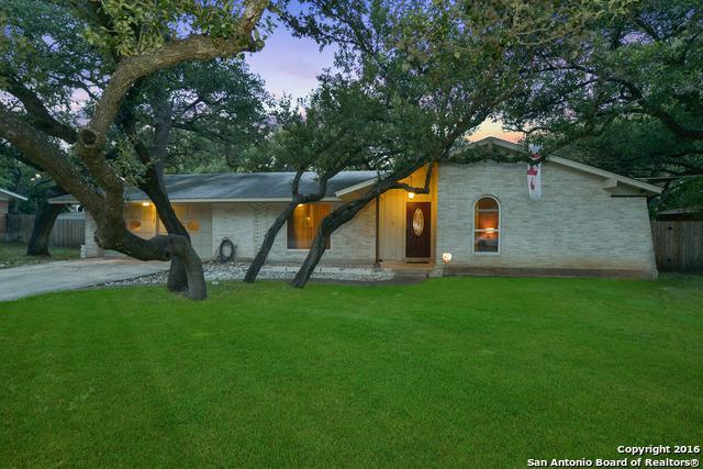 Loans near  Meadowbrook Dr, San Antonio TX
