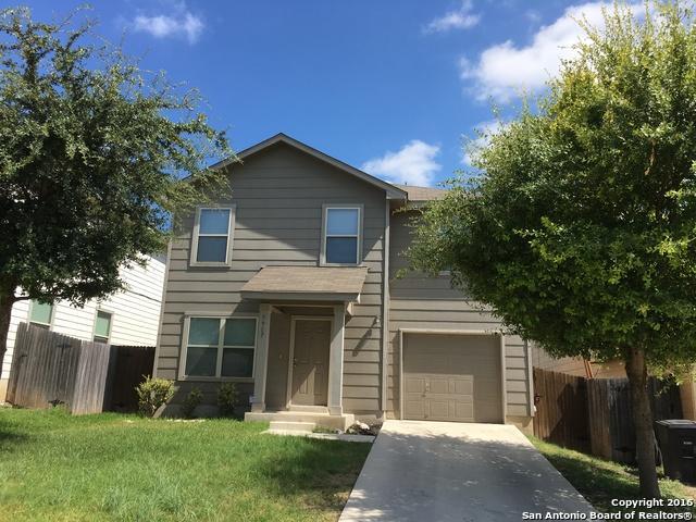 Loans near  Aspen Gold, San Antonio TX
