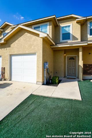 Loans near  Aspen Hl, San Antonio TX