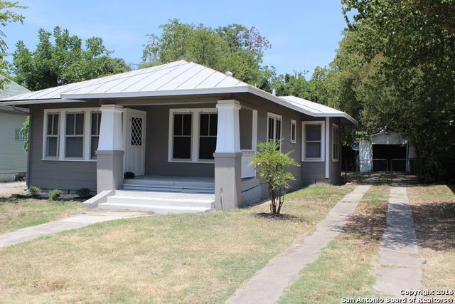 Loans near  W Magnolia Ave, San Antonio TX