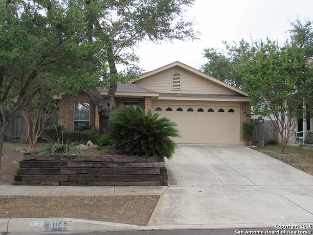 Loans near  Maloy Mnr, San Antonio TX