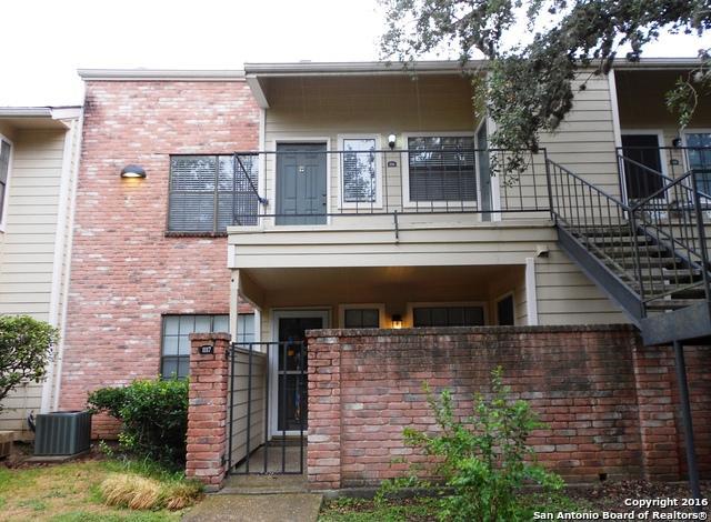 Loans near  Vance Jackson Rd , San Antonio TX