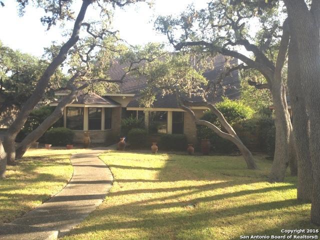 Loans near  Lockhill Selma Rd, San Antonio TX