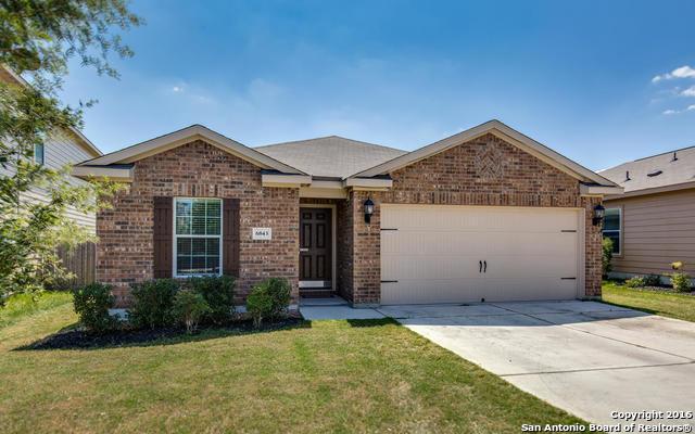 Loans near  Luckey Path, San Antonio TX