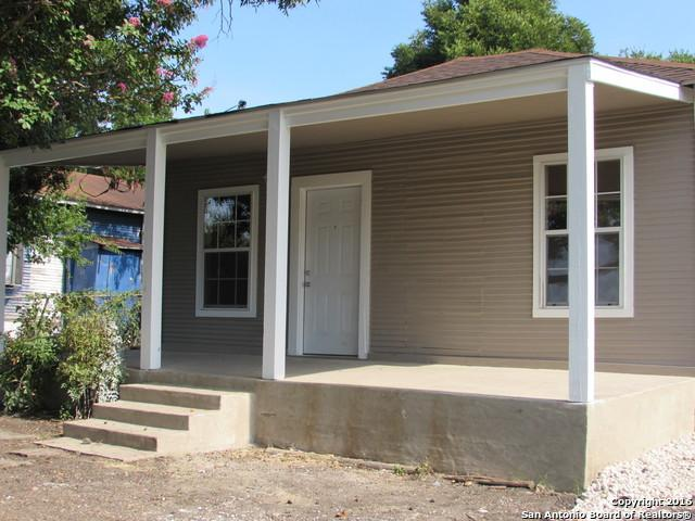 Loans near  Yucca St, San Antonio TX