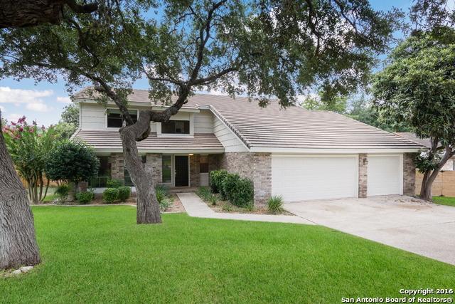 Loans near  Encino Loop, San Antonio TX