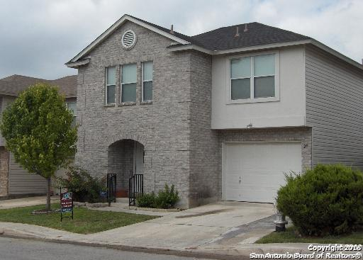 Loans near  Great Hills Dr, San Antonio TX