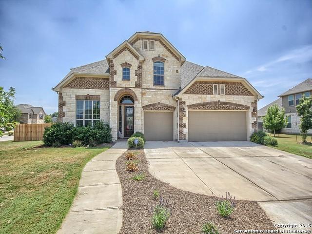 Loans near  Dogwood Bnd, San Antonio TX