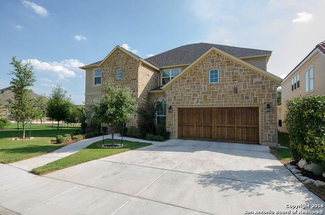 Loans near  Galit Cv, San Antonio TX