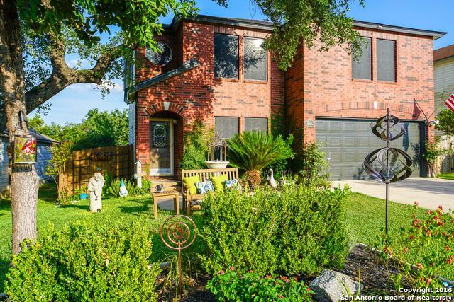 Loans near  Sandbrook Hl, San Antonio TX