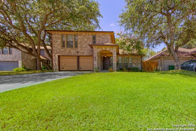 Loans near  Broxton Dr, San Antonio TX