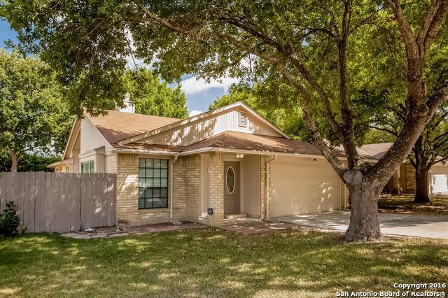 Loans near  John Chapman, San Antonio TX