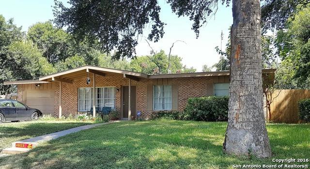 Loans near  Trailwood Dr, San Antonio TX