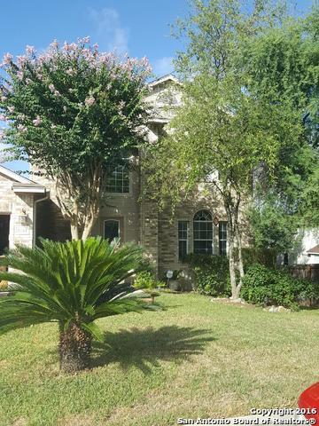 Loans near  Las Lomas Blvd, San Antonio TX