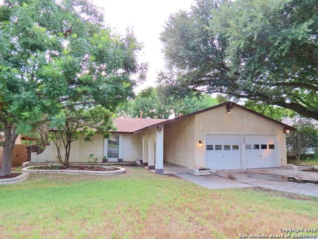 Loans near  Fountainwood St, San Antonio TX