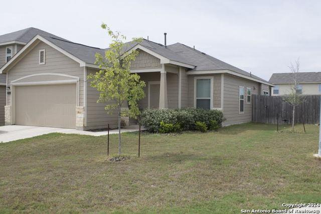 Loans near  Marbach Crst, San Antonio TX