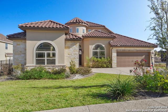 Loans near  Cayman Ldg, San Antonio TX