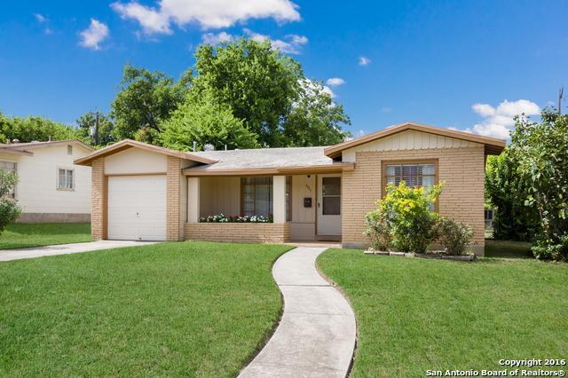 Loans near  Adrian Dr, San Antonio TX