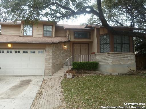 Loans near  Malvern Dr, San Antonio TX