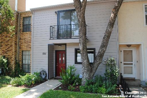 Loans near  Scottshill, San Antonio TX