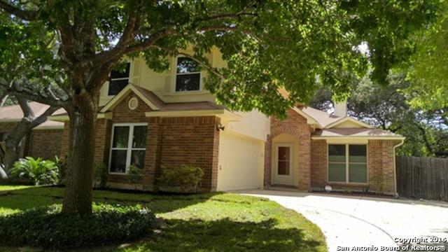 Loans near  Danehill Dr, San Antonio TX