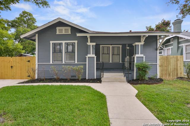 Loans near  Cedar St, San Antonio TX