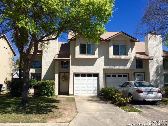 Loans near  Ridge Ranch Rd , San Antonio TX