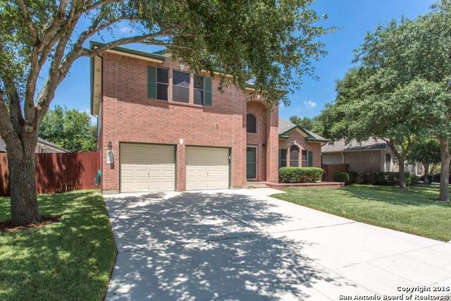 Loans near  Montebello, San Antonio TX