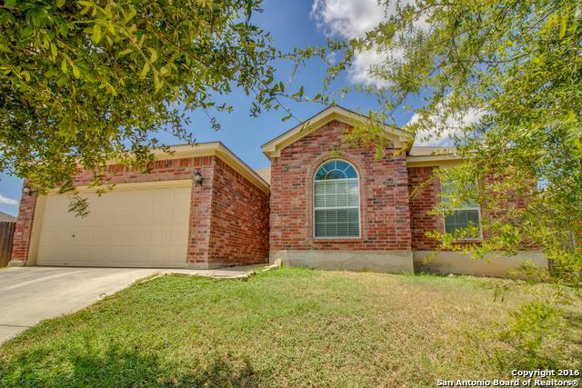 Loans near  Impatiens Vw, San Antonio TX