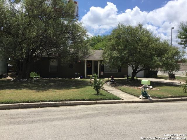 Loans near  Sprucewood Ln, San Antonio TX