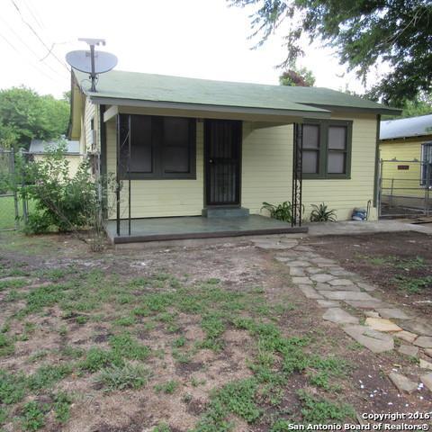 Loans near  Gladstone Ave, San Antonio TX