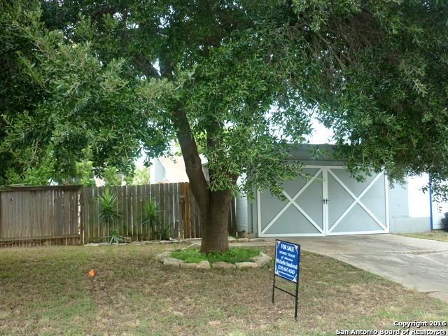Loans near  Ashmore Dr, San Antonio TX