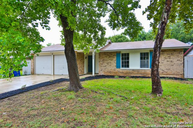Loans near  Valley Bnd, San Antonio TX