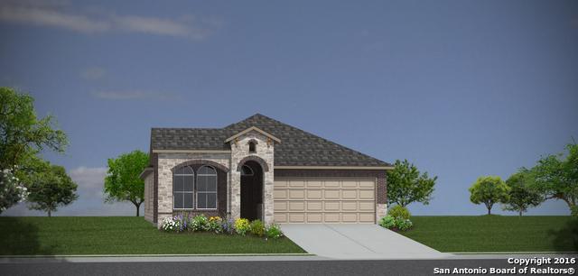 Loans near  Cinnamon Teal, San Antonio TX