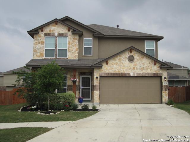 Loans near  Ozona Cv, San Antonio TX