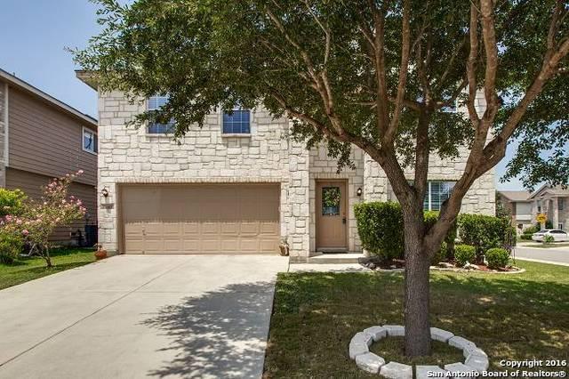 Loans near  Scordato Dr, San Antonio TX