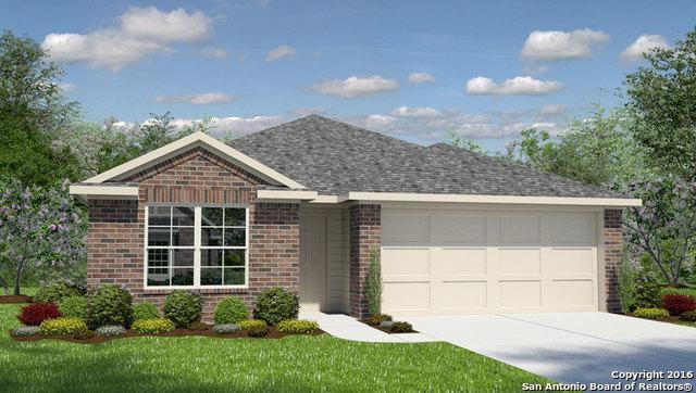 Loans near  Arkey Ave, San Antonio TX