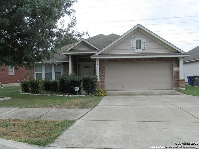 Loans near  Redland Pt, San Antonio TX