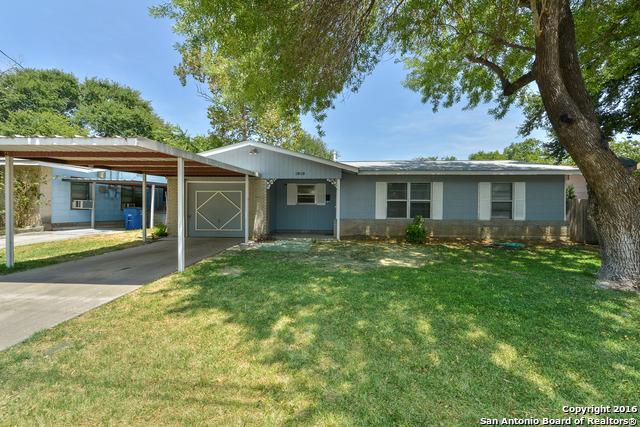 Loans near  Candlelight Ln, San Antonio TX