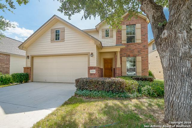 Loans near  Thunder Basin, San Antonio TX