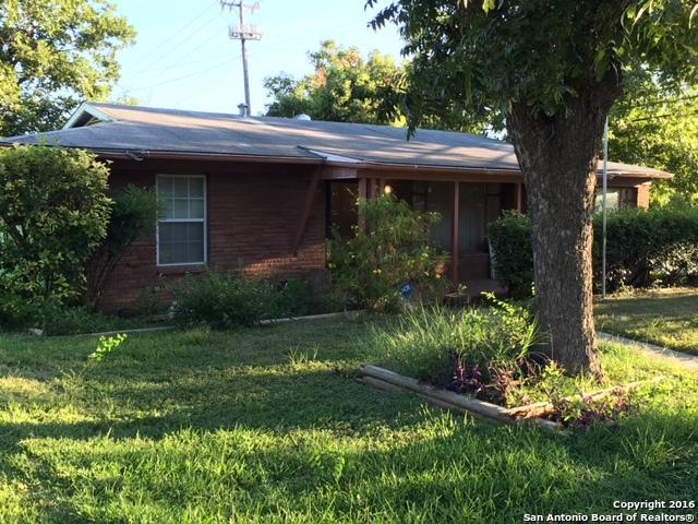 Loans near  Addax Dr, San Antonio TX