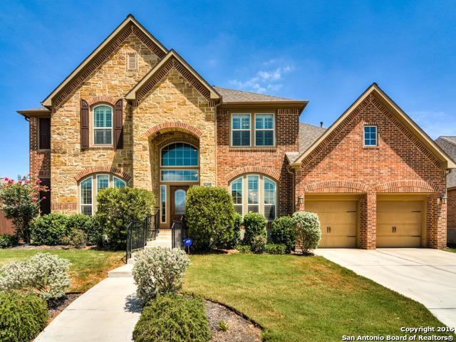 Loans near  River Blf, San Antonio TX