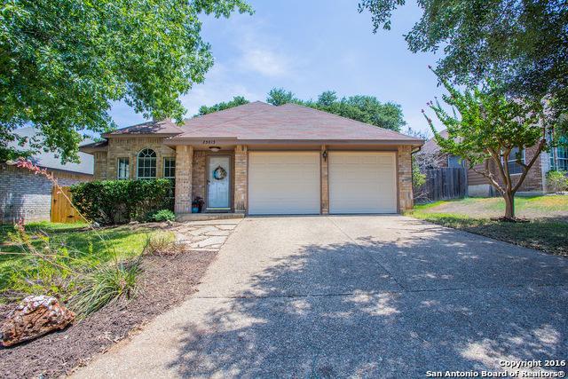 Loans near  Summit Crk, San Antonio TX