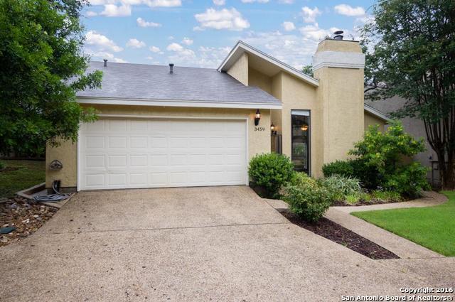 Loans near  River North Dr, San Antonio TX